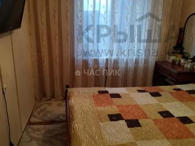 3-комнатная квартира, 61 м², 4/9 этаж, Петрова 20 за 19 млн 〒 в Нур-Султане (Астана), Алматы р-н — фото 11