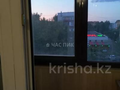 3-комнатная квартира, 61 м², 4/9 этаж, Петрова 20 за 19 млн 〒 в Нур-Султане (Астана), Алматы р-н — фото 13