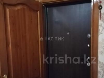 3-комнатная квартира, 61 м², 4/9 этаж, Петрова 20 за 19 млн 〒 в Нур-Султане (Астана), Алматы р-н — фото 18