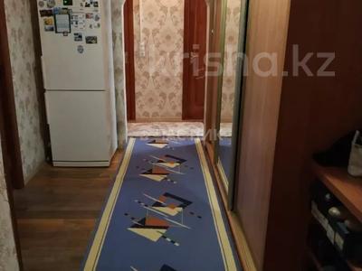 3-комнатная квартира, 61 м², 4/9 этаж, Петрова 20 за 19 млн 〒 в Нур-Султане (Астана), Алматы р-н — фото 19