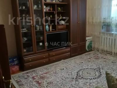 3-комнатная квартира, 61 м², 4/9 этаж, Петрова 20 за 19 млн 〒 в Нур-Султане (Астана), Алматы р-н — фото 4