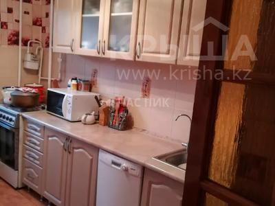 3-комнатная квартира, 61 м², 4/9 этаж, Петрова 20 за 19 млн 〒 в Нур-Султане (Астана), Алматы р-н