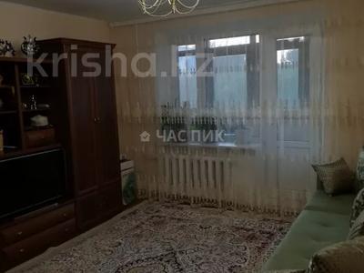 3-комнатная квартира, 61 м², 4/9 этаж, Петрова 20 за 19 млн 〒 в Нур-Султане (Астана), Алматы р-н — фото 5