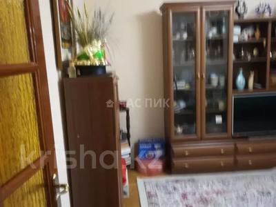 3-комнатная квартира, 61 м², 4/9 этаж, Петрова 20 за 19 млн 〒 в Нур-Султане (Астана), Алматы р-н — фото 7