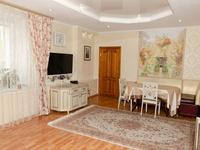3-комнатный дом, 250 м², Пушкина 16 за 60 млн 〒 в Петропавловске