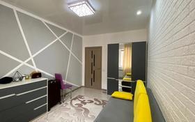 2-комнатная квартира, 62 м², 5/5 этаж, М.Сагдиева 59 за 21.8 млн 〒 в Кокшетау