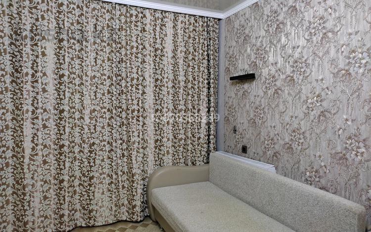 1-комнатная квартира, 36.1 м², 5/5 этаж, Шевченко 134а за 8.7 млн 〒 в Кокшетау