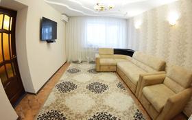 4-комнатная квартира, 80.3 м², 1/5 этаж, Шевцова за 18.5 млн 〒 в Уральске