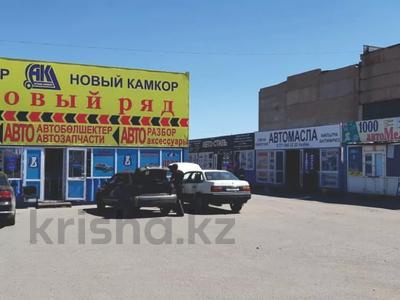 Бутик площадью 34 м², Ш.Бейсекова 4/2 за 50 000 〒 в Нур-Султане (Астана), Сарыарка р-н — фото 2