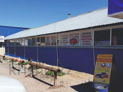 Бутик площадью 34 м², Ш.Бейсекова 4/2 за 50 000 〒 в Нур-Султане (Астана), Сарыарка р-н — фото 3