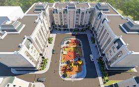 5-комнатная квартира, 140.9 м², 6/6 этаж, ул. Каирбекова, 358а за ~ 34.5 млн 〒 в Костанае
