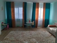 7-комнатный дом, 336 м², 7 сот., Альжанова 20 — Жарбосынова за 42 млн 〒 в Атырау