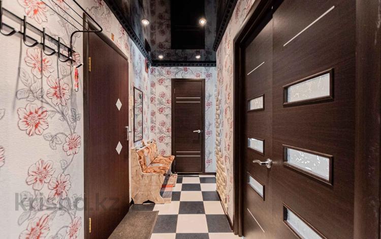 2-комнатная квартира, 51.8 м², 5/6 этаж, Куйши Дина за 15.5 млн 〒 в Нур-Султане (Астана), Алматы р-н