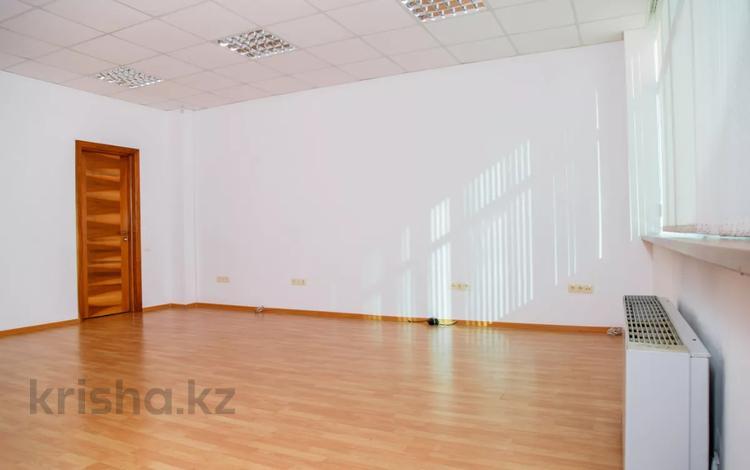 Офис площадью 700 м², Кургальжинское шоссе 4А за 5 500 〒 в Нур-Султане (Астана), Есиль р-н