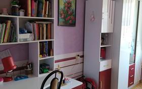 5-комнатная квартира, 99.7 м², 6/9 этаж, проспект Мира за 21.3 млн 〒 в Темиртау