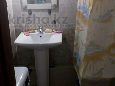2-комнатная квартира, 45 м², 2/5 этаж, мкр Орбита-4, Аль-Фараби — Мустафина за 20 млн 〒 в Алматы, Бостандыкский р-н