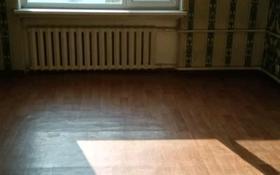 2-комнатный дом помесячно, 30 м², 3 сот., мкр Думан-1 за 70 000 〒 в Алматы, Медеуский р-н