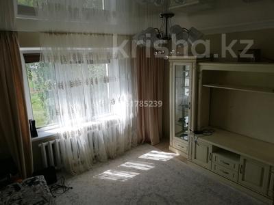2-комнатная квартира, 54 м², 3/5 этаж помесячно, Пригородный — Арнасай за 150 000 〒 в Нур-Султане (Астана), Есиль р-н — фото 3