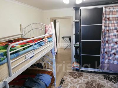 2-комнатная квартира, 54 м², 3/5 этаж помесячно, Пригородный — Арнасай за 150 000 〒 в Нур-Султане (Астана), Есиль р-н — фото 5