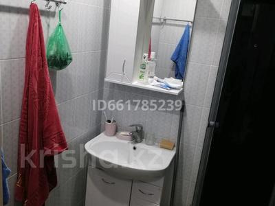 2-комнатная квартира, 54 м², 3/5 этаж помесячно, Пригородный — Арнасай за 150 000 〒 в Нур-Султане (Астана), Есиль р-н — фото 6