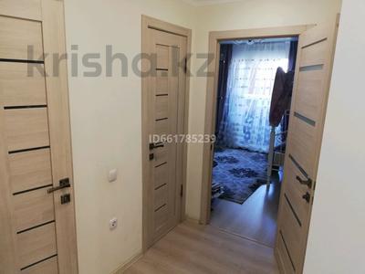 2-комнатная квартира, 54 м², 3/5 этаж помесячно, Пригородный — Арнасай за 150 000 〒 в Нур-Султане (Астана), Есиль р-н — фото 7