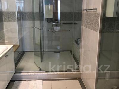 4-комнатная квартира, 159 м², 15/25 этаж помесячно, Рахимжана Кошкарбаева 8 за 460 000 〒 в Нур-Султане (Астана) — фото 8