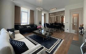 2-комнатная квартира, 88 м², 10/26 этаж, Avcilar за 33 млн 〒 в Стамбуле