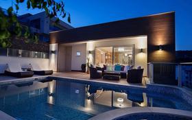 7-комнатный дом, 520 м², 7 сот., Каргыджак 1 — 2 за 255 млн 〒 в