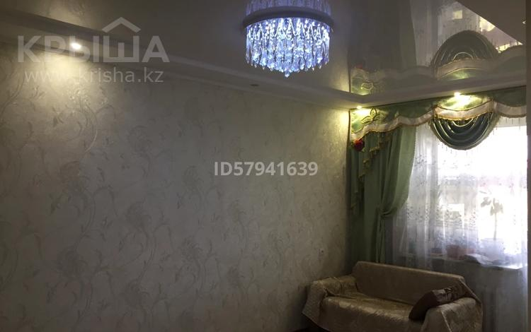 2-комнатная квартира, 42 м², 4/4 этаж, Н. Назарбаева — М.Маметова за 8.7 млн 〒 в Уральске