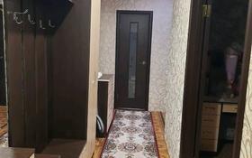 2-комнатная квартира, 52.5 м², 9/9 этаж, улица Ауэзова 167 за 9 млн 〒 в Экибастузе