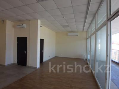 2-комнатная квартира, 73 м², 2/4 этаж, бульвар Надежд 8 за ~ 64.1 млн 〒 в Сочи