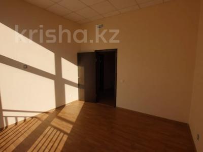 2-комнатная квартира, 73 м², 2/4 этаж, бульвар Надежд 8 за ~ 64.1 млн 〒 в Сочи — фото 2