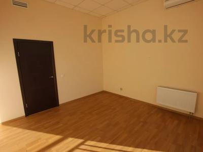 2-комнатная квартира, 73 м², 2/4 этаж, бульвар Надежд 8 за ~ 64.1 млн 〒 в Сочи — фото 3