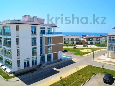 2-комнатная квартира, 73 м², 2/4 этаж, бульвар Надежд 8 за ~ 64.1 млн 〒 в Сочи — фото 6