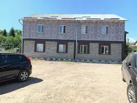 8-комнатный дом, 251 м², 6 сот.