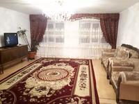 3-комнатная квартира, 100 м², 1/5 этаж посуточно, Торайгырова 66 за 15 000 〒 в Павлодаре