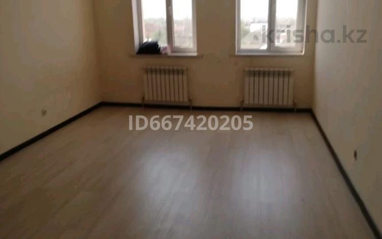 1-комнатная квартира, 30 м², Иле 33 — Шакерим кудайбердыулы за 11 млн 〒 в Нур-Султане (Астане), Алматы р-н