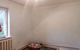 3-комнатный дом, 85 м², 8 сот., Абая за 6.5 млн 〒 в Каскелене