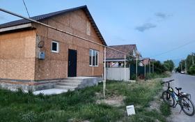 3-комнатный дом, 90 м², 3 сот., 22 315а за 15 млн 〒 в Жана куате
