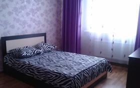 2-комнатная квартира, 65 м² посуточно, Нажимеденова 10 — Тауелсыздык за 10 000 〒 в Нур-Султане (Астана), Есиль р-н