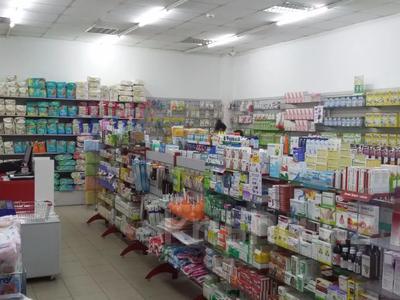 Бутик площадью 80 м², Абая 51 — Советская за 3 500 〒 в Узынагаш — фото 23