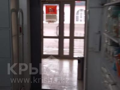 Бутик площадью 80 м², Абая 51 — Советская за 3 500 〒 в Узынагаш — фото 24