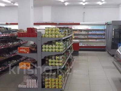 Бутик площадью 80 м², Абая 51 — Советская за 3 500 〒 в Узынагаш — фото 34