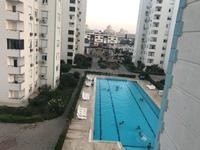 4-комнатная квартира, 140 м², 9/13 этаж