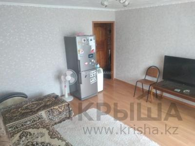 2-комнатная квартира, 54 м², 9/9 этаж, проспект Нурсултана Назарбаева 17 за 12 млн 〒 в Павлодаре