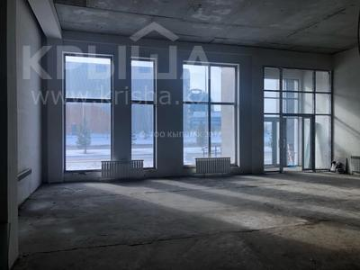 Помещение площадью 126 м², Туркестан 34Б за 400 000 〒 в Нур-Султане (Астане), Есильский р-н