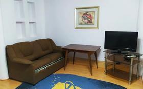 2-комнатная квартира, 55 м², 4/5 этаж помесячно, мкр Север 40 за 75 000 〒 в Шымкенте, Енбекшинский р-н