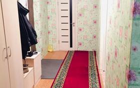 3-комнатная квартира, 60 м², 3/5 этаж, Акан сери 168А за 15.8 млн 〒 в Кокшетау