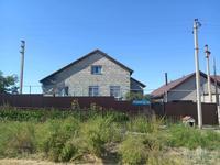 5-комнатный дом, 117 м², 15 сот., Нивовская 33 за 21 млн 〒 в Рудном