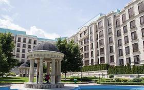 4-комнатная квартира, 185 м², 4/7 этаж помесячно, мкр Горный Гигант, Проспект Назарбаева 301 за 500 000 〒 в Алматы, Медеуский р-н
